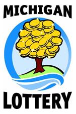 michigan lottery online